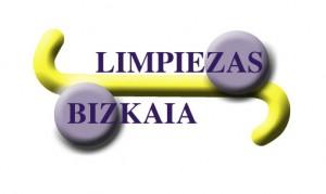 Empresas de limpieza en Bizkaia